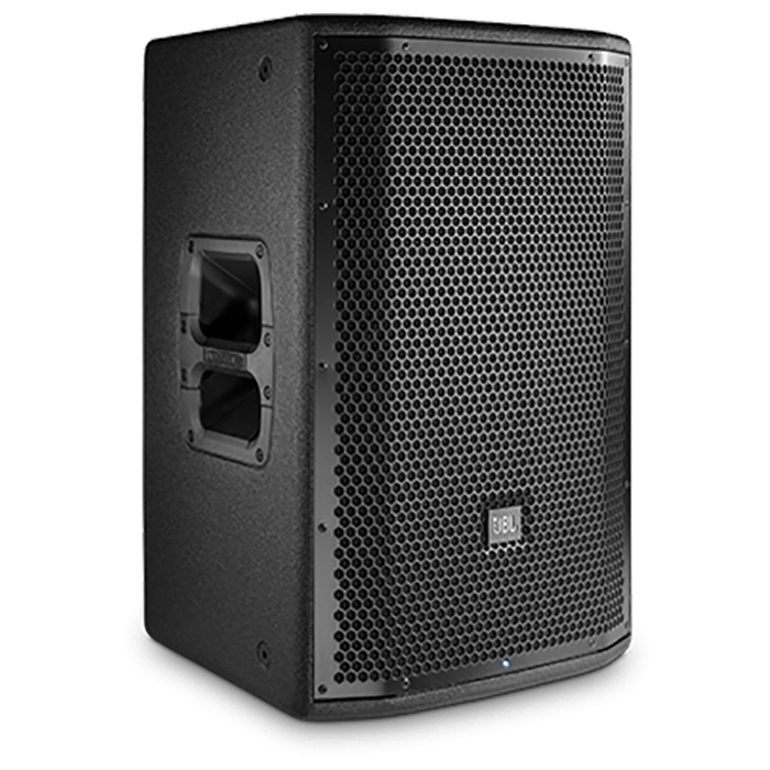 01-1 JBL PRX812W Front.png