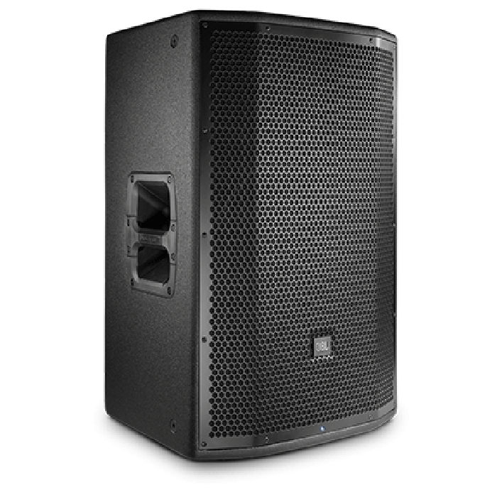 02-1 JBL PRX815W Front.png
