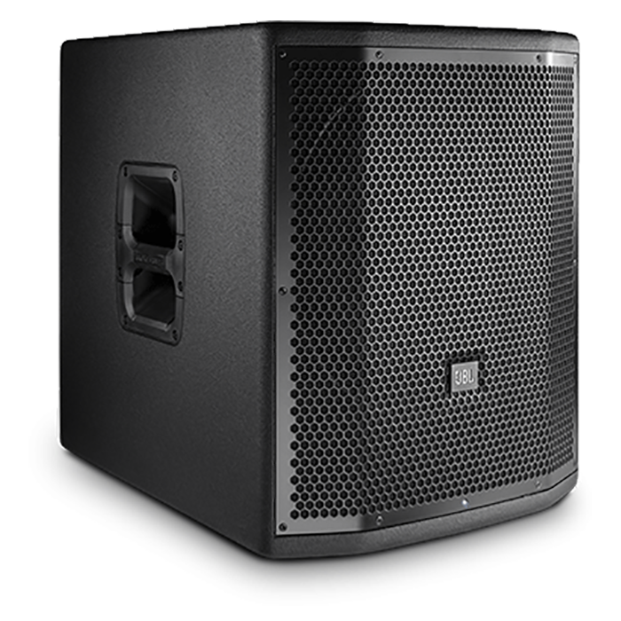 03-1 JBL PRX815XLFW Front.png