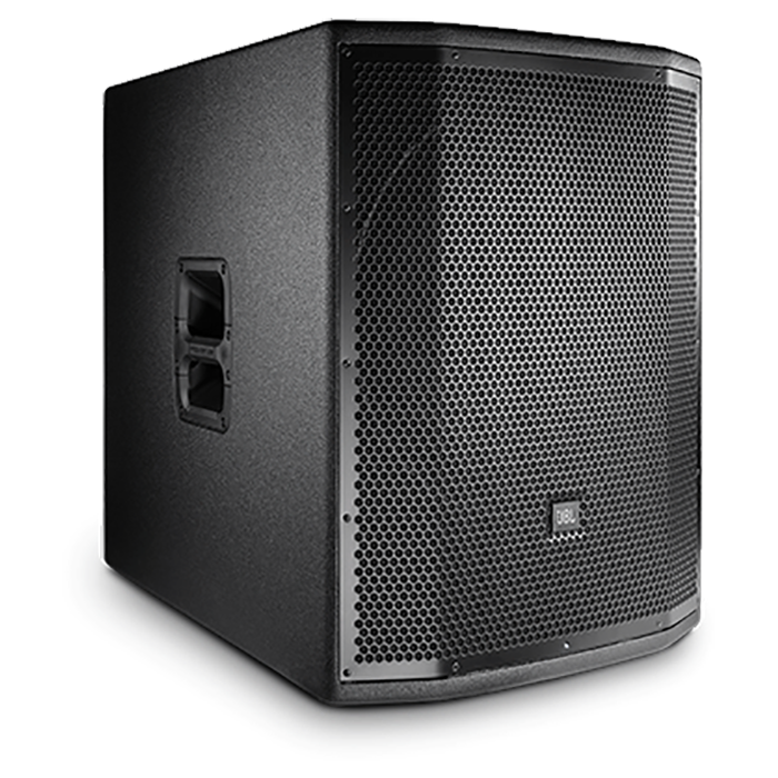04-1 JBL PRX818XLFW Front.png