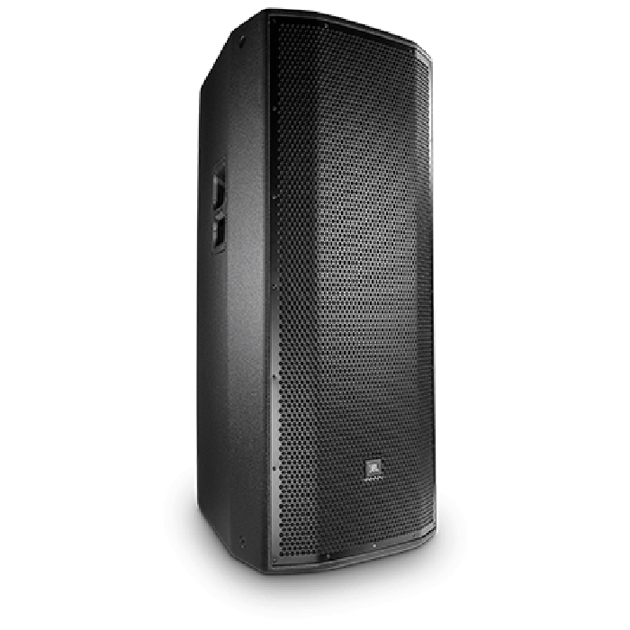 05-1 JBL PRX825W Front.png