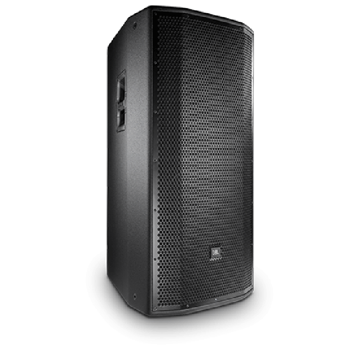 06-1 JBL PRX835W Front.png