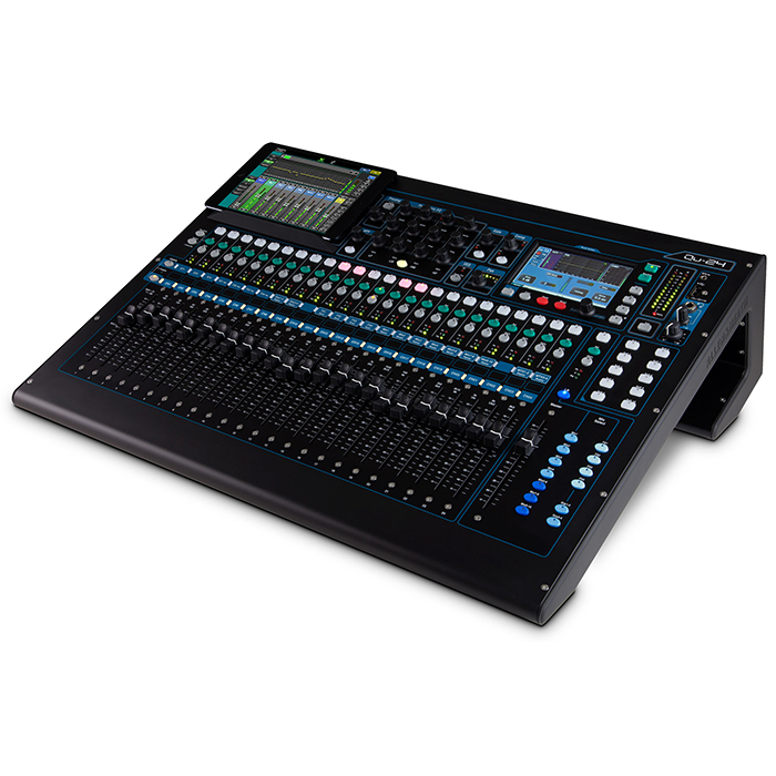 Allen & Heath QU24 Angle.jpg