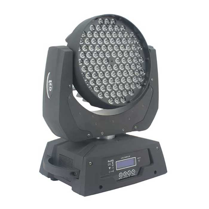 Moving Head 108×3W 700x700.jpg