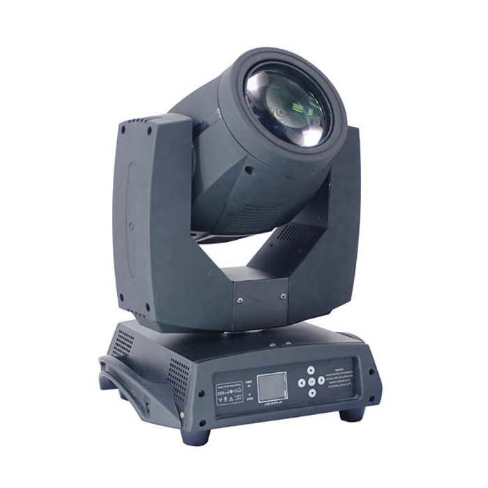 Moving Head 2R 700x700.jpg