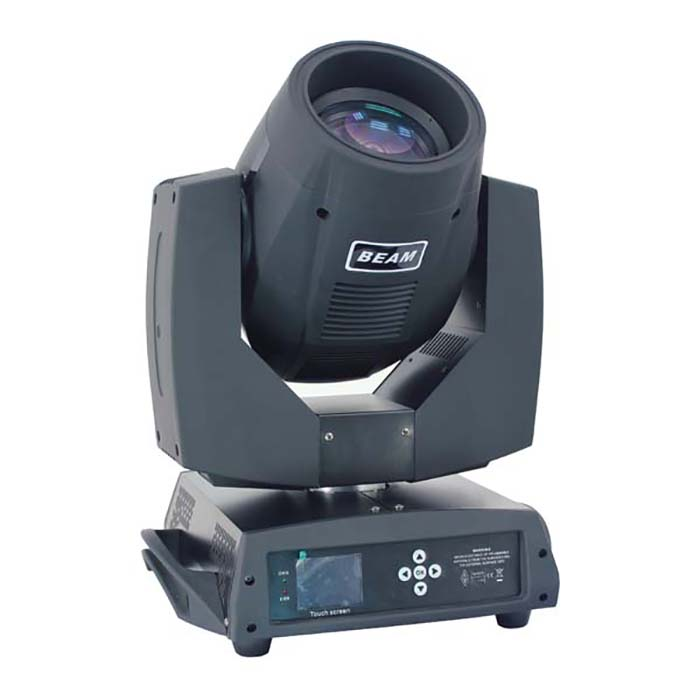 Moving Head 7R 700x700.jpg