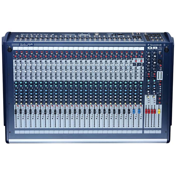 Soundcraft-GB2-24ch-Top 700x700.jpg