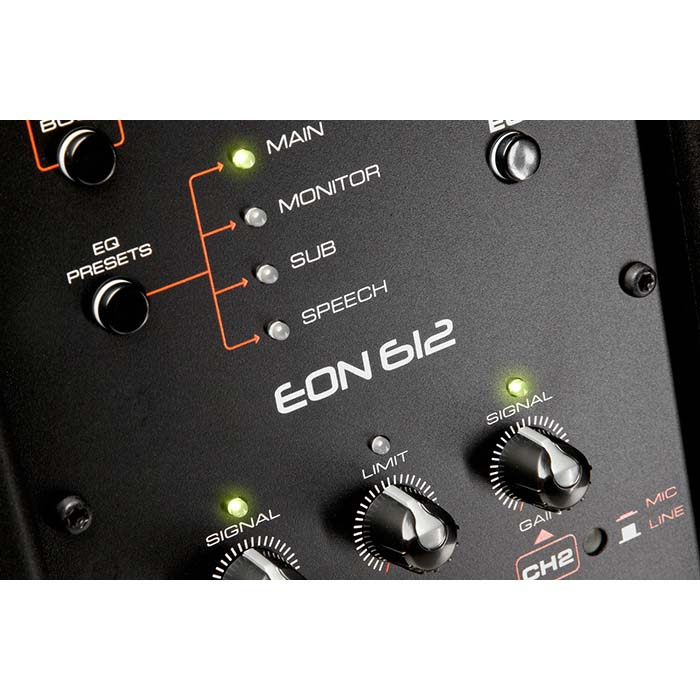 eon612_backpanel 700x700.jpg